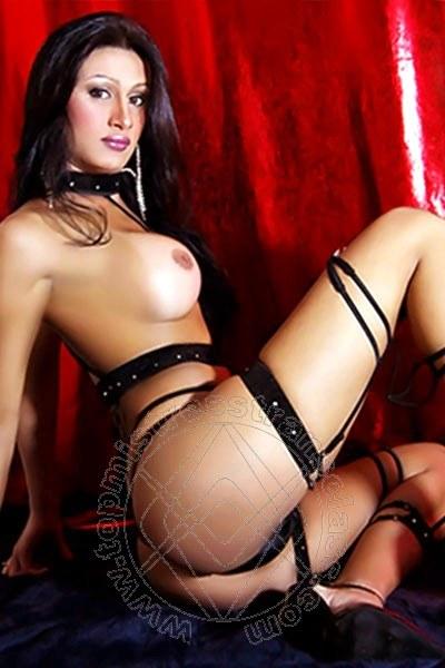 Lady Fabiana Alves  AREZZO 3888738247