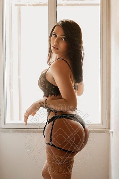 Bianca Medeiros  OLBIA 3274150539
