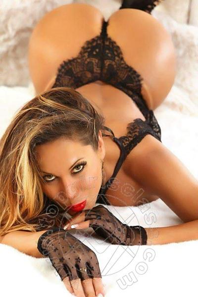 Victoria  PIETRA LIGURE 3884368868